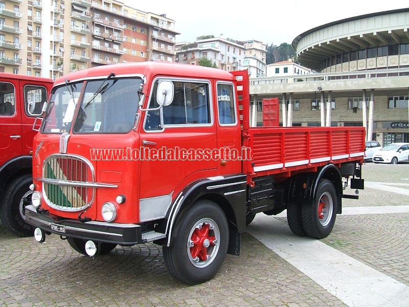Dump Trucks For Sale In Nc >> FIAT 642   OLD TRUCKS, LORRIES and VANS (ΠΑΛΙΑ ΦΟΡΤΗΓΑ)   Pinterest