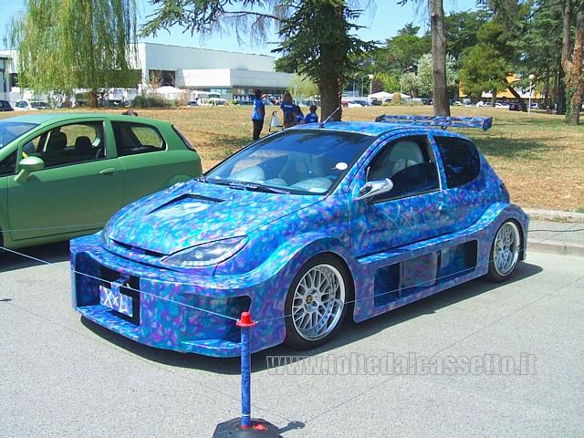 Fiat Punto 5 Door Uk Spec 199 2012 Images 288885 further 1959 Dodge Coro  Police Vehicle further Pictures Fiat Punto 3 Door Uk Spec 176 1993 99 89750 besides Fiat Grande Punto Linea furthermore Default. on fiat punto car