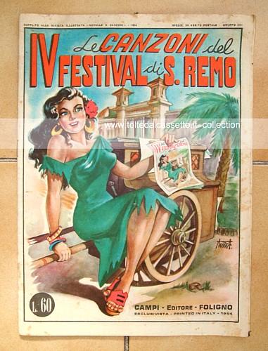 Novelle_e_Canzoni_01-1954_supplemento_Festival_di_Sanremo_381x500.jpg