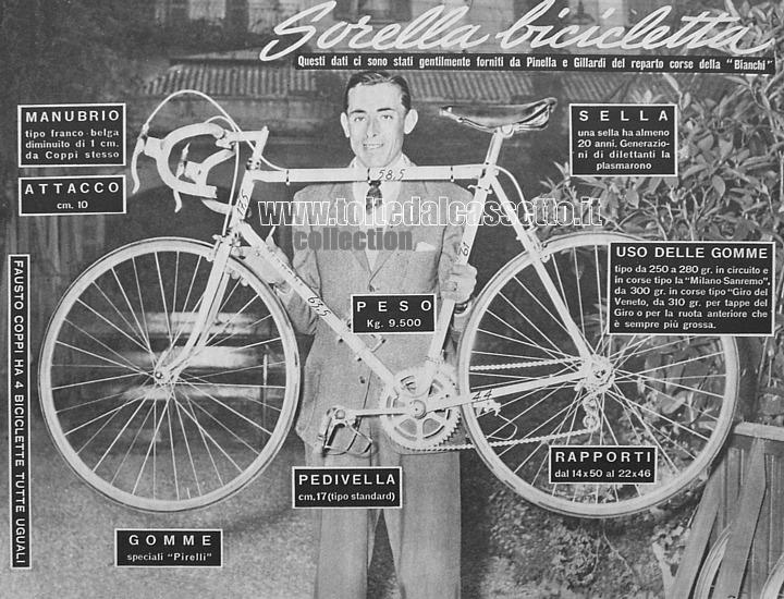 [Immagine: Fausto_Coppi_720x550_con_la_sua_biciclet...ecnici.jpg]